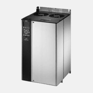 VLT HVAC Drive FC 102 90 кВт