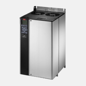 VLT HVAC Drive FC 102 37 кВт