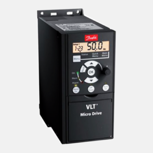 VLT Micro Drive FC 51 - 4