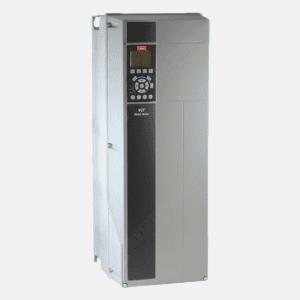 VLT HVAC Drive FC 102 200 кВт