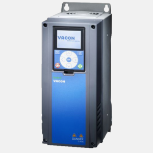 VACON® 100 flow 4 кВт