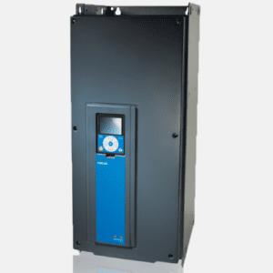VACON® 100 flow 110 кВт
