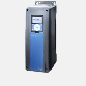 VACON® 100 flow 75 кВт