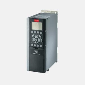 VLT Aqua Drive FC 202 - 11 кВт