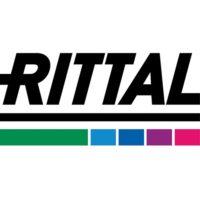 logo_rittal