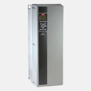 VLT HVAC Drive FC 102 22 кВт
