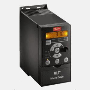 VLT Micro Drive FC 51 - 0,75 кВт